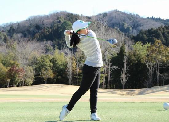 『第8回中部女子ゴルフを応援する会』を開催しました!